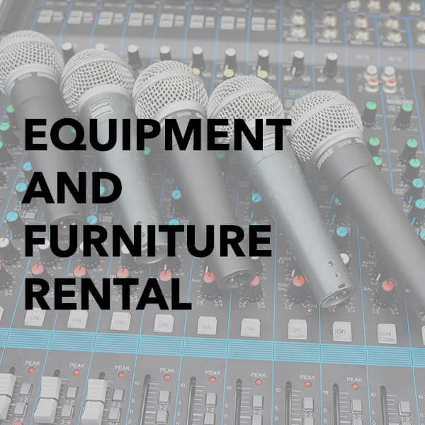 Audio-and-Visual-Sound-System-Event-Services-Singapore