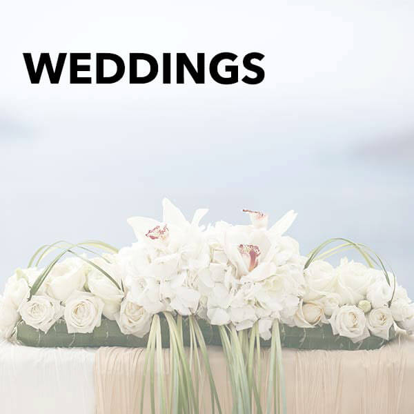 Weddings-Bridal-videography-morning-highlights-bride-makeup-wedding-entertainment-Event-Services-Singapore